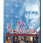 10th amendment_Nullification DVD