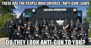 ANTI-2nd Am_GUN-CONFISCATOIN-TASK-FORCE-MEME