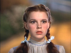 dorothy gale_3