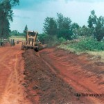 Road-construction_1